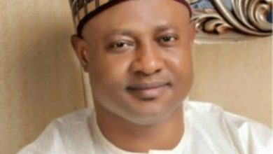 Photo of Senator Uba Sani says Senate investigating Alleged N20trn remittances