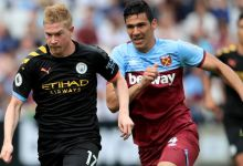 Photo of Manchester City and Westham game has been rescheduled- Check date
