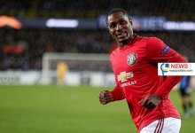 Photo of Man United to hand Ighalo £15m permanent deal after dream start