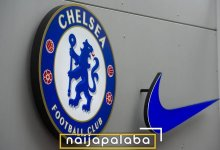 Photo of Check out the Chelsea Star who is set to renew his contract to 2021