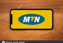 Photo of 2020 MTN cheat: October 12gb data cheat Leaked!!