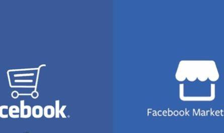 Facebook marketplace fresno app