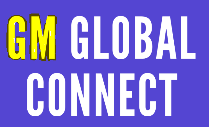 GM Global Connect: GM Login   Password Reset GM Global Connect