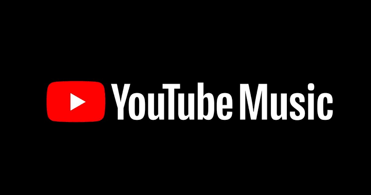How To Create(And Make The Best) YouTube Music Playlists