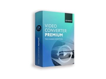 movavi-video-converter-software free download
