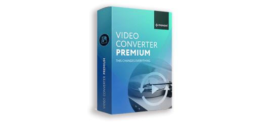 movavi-video-converter-software free download