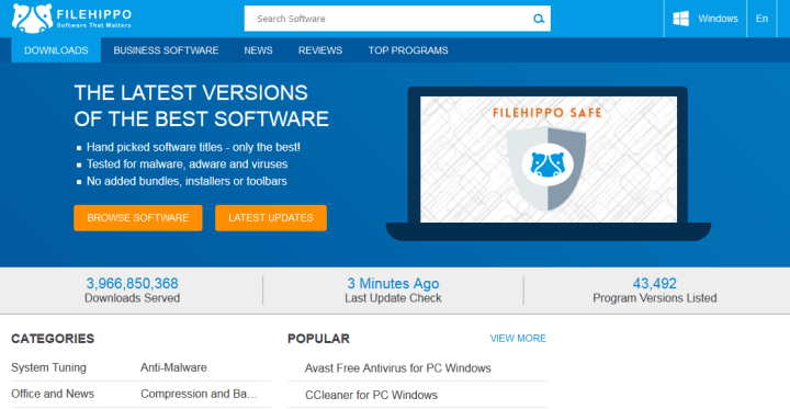 sofware-download-from-file-hipo