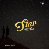 MUSIC: Broda Shaggi Ft. Asake – Star