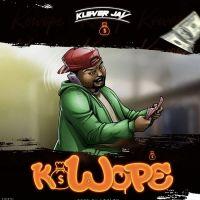 MUSIC: Klever Jay – Kowope