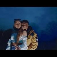 VIDEO: Lyta – Worry