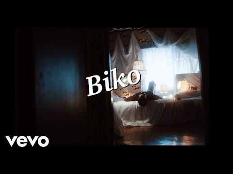 VIDEO: Rhatti – Biko