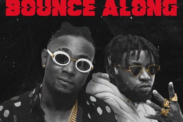 MUSIC: Nessy Bee Ft. Dj Enimoney & Super Pimpin Bounce – Along Refix