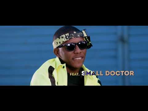 VIDEO: OJQ Ft. Small Doctor – Te Ota E Mole