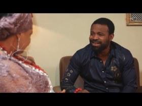 Ajuri Latest Yoruba Movie 2020