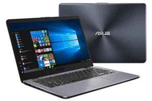 ASUS-VivoBook-MAX-X541NA-Intel-15-6-Inches-4GB-RAM-500GB-Hard-Drive-Notebook-PC