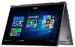 Dell Mini Laptop Nigeria Price