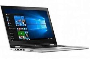 Dell-Inspiron-13-Core-I5-(8GB,1TB-HDD)-13-3-Inch-Windows-10-Touchscreen-Laptop-Grey-+32b-Flash-Drive