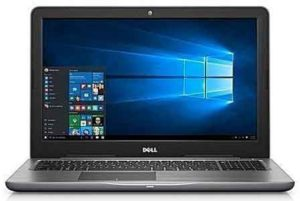 Dell-Inspiron-15,-3000-Series,-Model-3567,-Intel-Core-I5-7200U,-2TB-HDD,-8GB-RAM,-Touchscreen,-15-6,-Webcam,-Bluetooth,-Windows-10,-Black