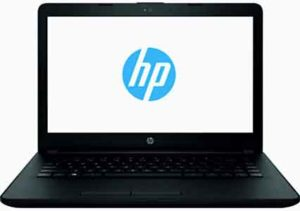 HP-Notebook-14-bs079nia-Intel-Celeron-N3060-1-6Ghz-(4GB-RAM-500GB-HDD),-Webcam,-Bluetooth,-No-Windows-Laptop---Black