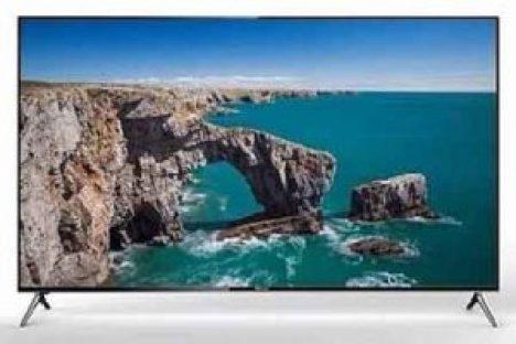 Hisense-50-FULL-HD-LED-TV-HISTV-50D36P
