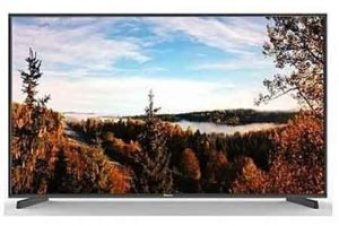 hisense tv 43 inch price in nigeria
