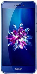 Huawei-Honor-8-Lite-5-2-Inch-FHD-IPS-(3GB,-32GB-ROM)-Android-7-0-Nougat-12MP-+-8MP-Dual-Sim-Smartphone-Blue