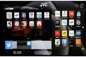 JVC-55-Inch-Ultra-Hd-2d-Smart-Android-Tv-Lt55n775