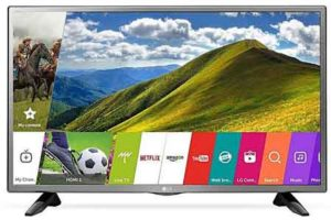 LG-32-SMART--SATELLITE-FULL-HD-TV-32LJ570
