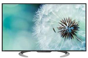 Sharp-55-Inch-Full-HD-Andriod-Smart-LED-TV-LC-55LE570X