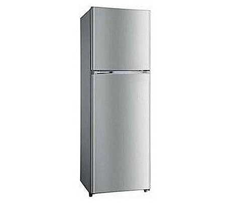 Hisense-DOUBLE-DOOR-FRIDGE-260DR