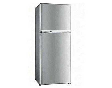 Hisense-Double-Door-Refrigerator-With-Frost-Free-Technology-(330L) Price in Nigeria