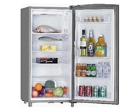 Hisense-SINGLE-DOOR-REFRIDGERATOR--150L-REF-RS20S