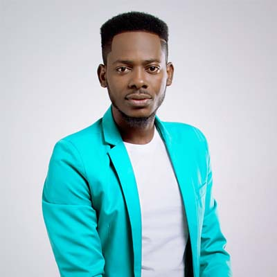 Adekunle Gold Net Worth 2020 Forbes, Biography, Cars And Family