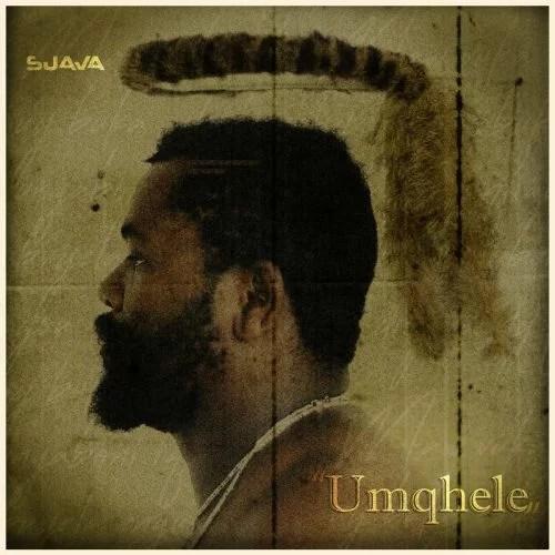 Sjava - Intombi Yami Mp3 Download