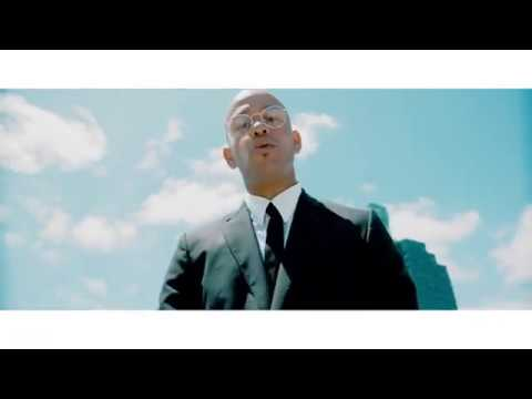 VIDEO: YoungstaCPT - VOC (Voice Of The Cape) Mp4