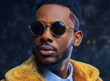 DOWNLOAD Latest Adekunle Gold 2019 New Songs, Videos, Albums and Mixtapes 8 Download