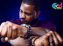DOWNLOAD Latest DJ Xclusive 2019 New Songs, Videos, Albums and Mixtapes 5 Download