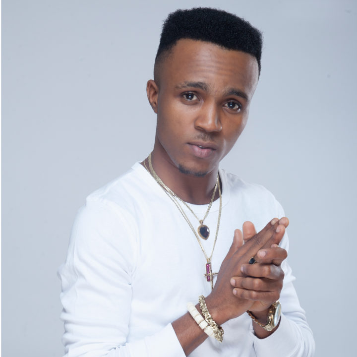 DOWNLOAD Latest Humblesmith 2019 New Songs, Videos, Albums, Features and Mixtapes