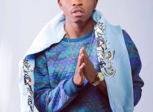 DOWNLOAD Latest Mayorkun 2019 New Songs, Videos, Albums and Mixtapes 8 Download