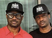 DOWNLOAD Latest Psquare 2019 New Songs, Videos, Albums and Mixtapes 16 Download