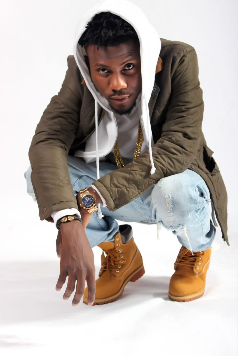 DOWNLOAD Latest YCee 2019 New Songs, Videos, Albums and Mixtapes ANBT