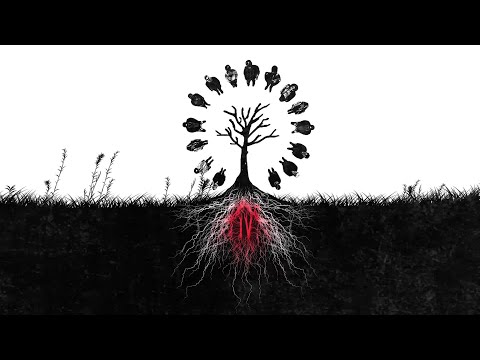 Kid Trunks, Flyboy Tarantino & Robb Banks - Plottin Mp3 Audio