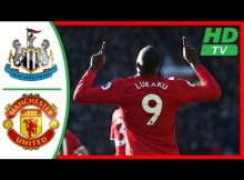 VIDEO: Manchester United vs Newcastle 2-0 EPL 2019 Goals & Highlights 17 Download