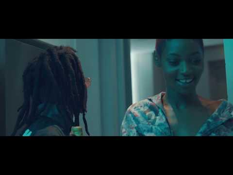 VIDEO: Sibu Nzuza - 5 Minutes mp4