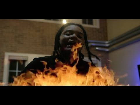 VIDEO: Young M.A - Bake Freestyle Mp3 Download Mp4