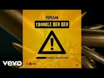 Popcaan 2019 Mp3 Download