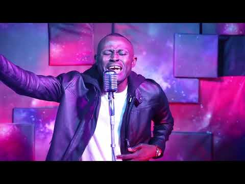 Elijah Oyelade - Lover Of My Soul (Audio + Video) Mp3 Mp4 Download