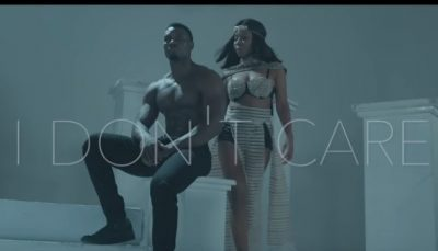 by Lady JayDee - I Dont Care (Audio + Video) Mp3 Mp4 Download