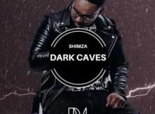 Shimza - Dark Caves 5 Download