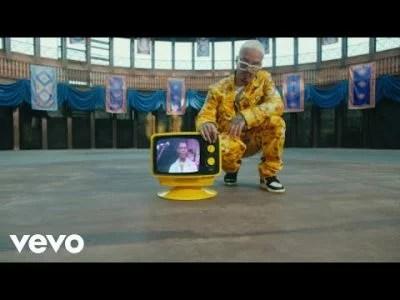 VIDEO: J. Balvin - La Rebelion Mp4 Download